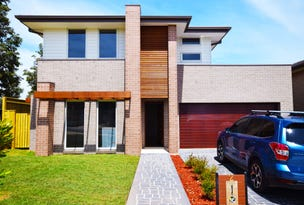 2 Sorraia St, Beaumont Hills, NSW 2155