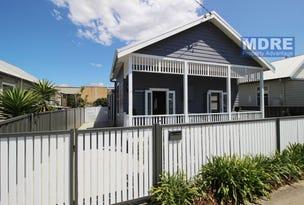 39 Dora Street, Mayfield, NSW 2304