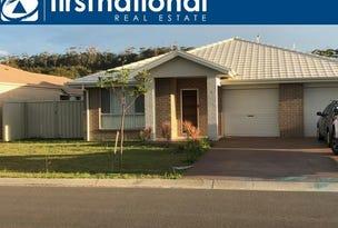 4 Surfsea Avenue, Sandy Beach, NSW 2456