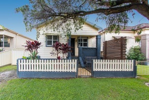 23 Russell Street, Cardiff, NSW 2285