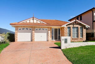 9 Banks Drive, Shell Cove, NSW 2529