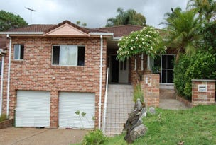 35B Allies Road, Barden Ridge, NSW 2234