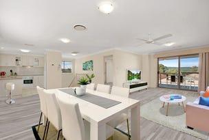 4/21 Wattle Street, East Gosford, NSW 2250