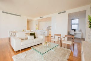 7/30 South Beach Promenade, North Coogee, WA 6163