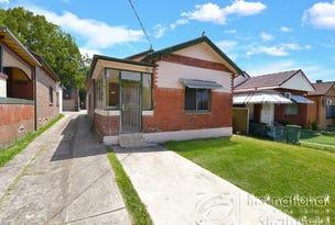 61 Cheltenham Road, Croydon, NSW 2132