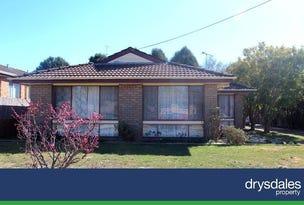 19 Wilson Street, Moss Vale, NSW 2577