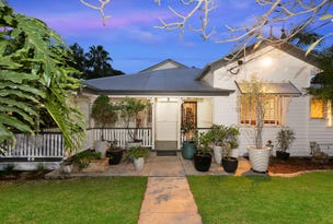 30 Beaconsfield Terrace, Gordon Park, Qld 4031