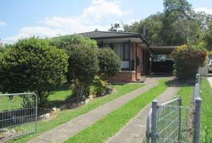 74 Kanangra Drive, Taree, NSW 2430
