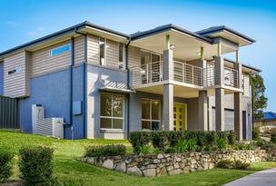 301/52 Radiant Avenue, Bolwarra Heights, NSW 2320