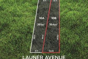 10B Launer Avenue, Rostrevor, SA 5073