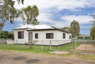 144 Little Bloomfield Street, Gunnedah, NSW 2380