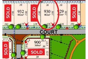 LOT 930 Pingaring Court, Byford, WA 6122