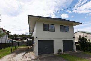 23 Winn Avenue, Basin View, NSW 2540