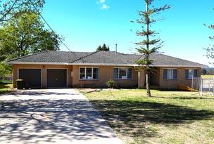 2044  Silverdale Road, Silverdale, NSW 2752