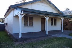 428 Clarinda Street, Parkes, NSW 2870
