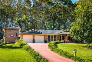 12 Arwon Close, Bangalee, NSW 2541
