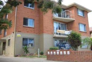 5/280 Sackville Street, Canley Vale, NSW 2166