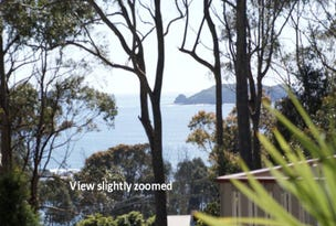 16 Tinarra Close, Lilli Pilli, NSW 2536