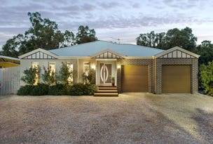 5 Fairy Dell Court, Heathcote, Vic 3523