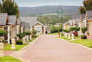 Villa 12/177 Pimpala Road, Woodcroft, SA 5162