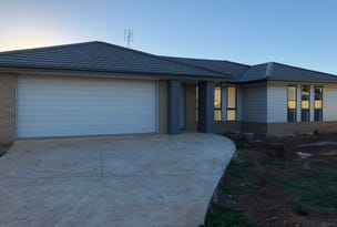 19 Angeleish Avenue, Parkes, NSW 2870
