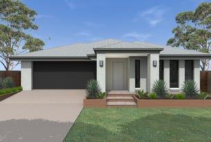 Lot 121 Road #3, St. Helena Village, Lochinvar, NSW 2321