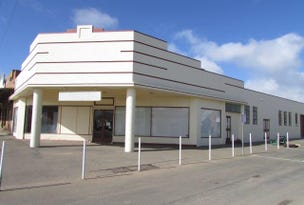 74 Austin Street, Hopetoun, Vic 3396