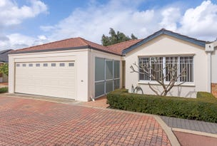 66 / 99 Burslem Drive, Maddington, WA 6109