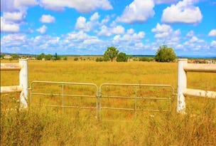 35 Logan Road, Kingaroy, Qld 4610