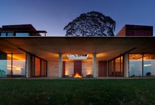 2493 Jenolan Caves Road, Hampton, NSW 2790