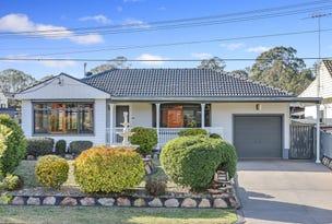 41 Florence Street, Mount Pritchard, NSW 2170