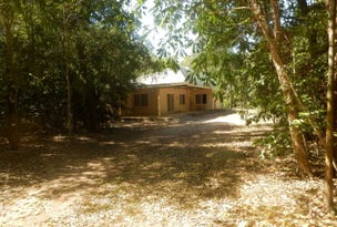 Section 3863 Marege Drive, Dundee Beach, NT 0840
