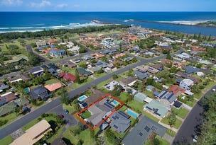 4 Tomki Place, East Ballina, NSW 2478