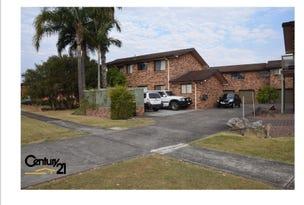 1/282-284 Victoria Street, Taree, NSW 2430