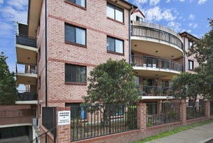 Homebush West, address available on request