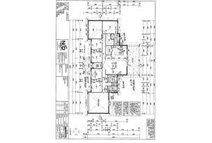 Lot 11 Jacana Drive, Adare, Qld 4343