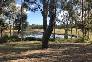 8/41 Kestrel Avenue, Salamander Bay, NSW 2317