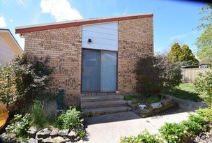 10a Wolseley Street, South Bathurst, NSW 2795