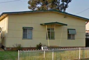 1/69 Ferrier Street, Narrandera, NSW 2700