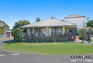 21 Maitland Street, Stockton, NSW 2295