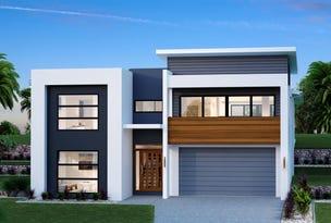 Lot 8 OCEAN VIEWS Grandview Close 500M TO BEACH, Sapphire Beach, NSW 2450