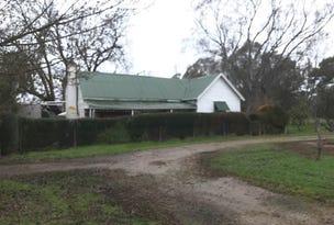 23 Swanpool Road, Swanpool, Vic 3673