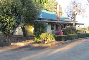 1880 Westernport Road, Ripplebrook, Vic 3818