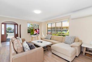 1/6 Martel Place, Tweed Heads, NSW 2485
