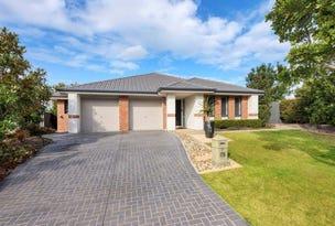 16 Ironbark Drive, Fern Bay, NSW 2295