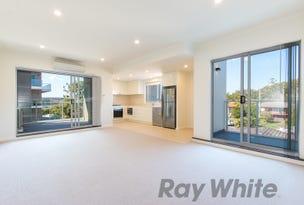 227/2 Howard Street, Warners Bay, NSW 2282