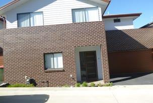 8 Blackbird Street, Thornton, NSW 2322