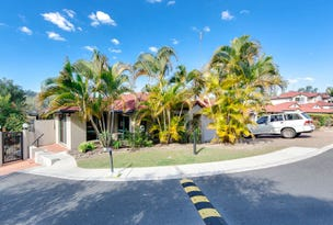 6 Buddy Holly Close, Parkwood, Qld 4214