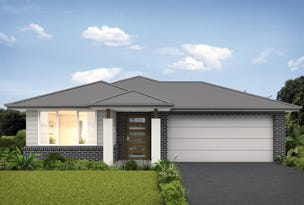Lot 3425 Gugara street, Calderwood, NSW 2527