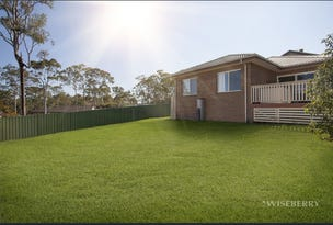 b/32 Aldenham Road, Warnervale, NSW 2259